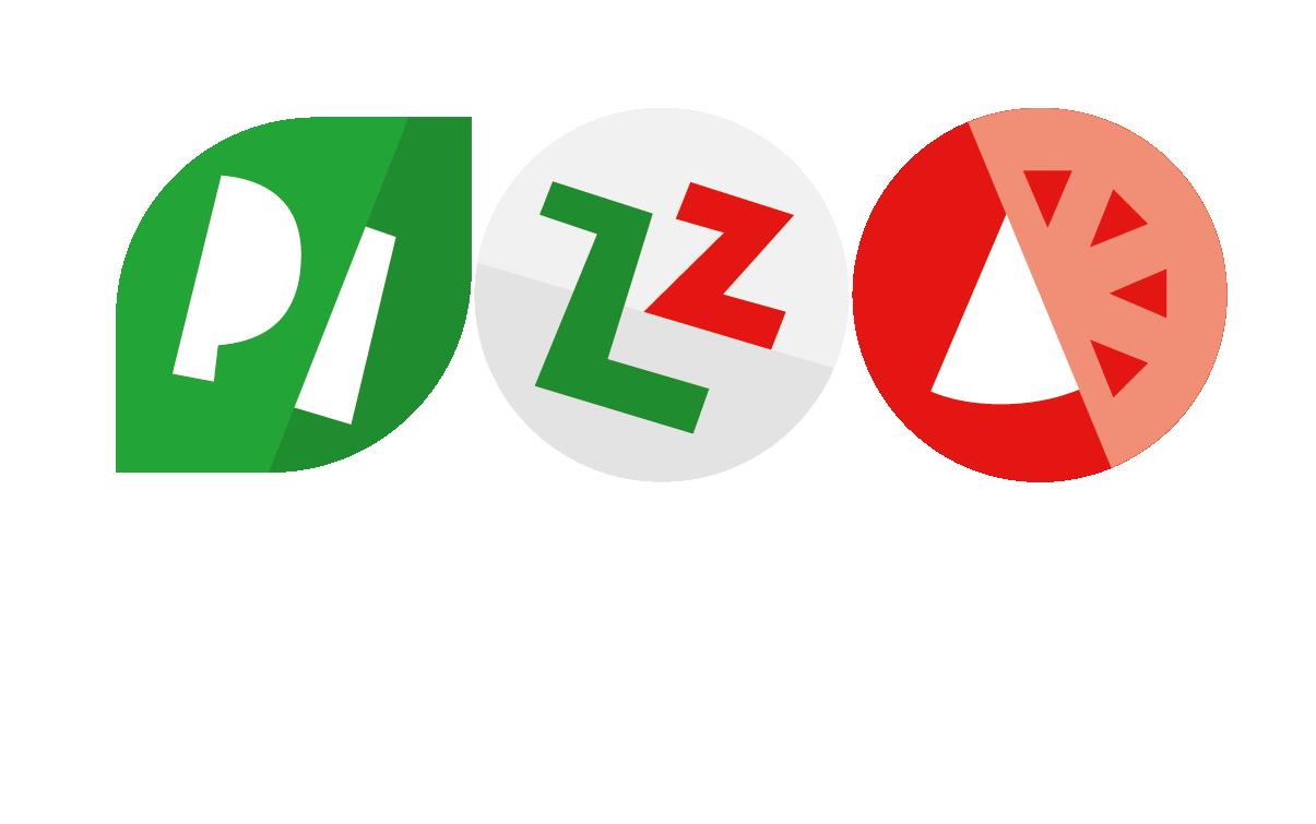 Піца челантано Винники, доставка